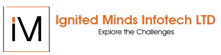 Ignited Minds Infotech Limited